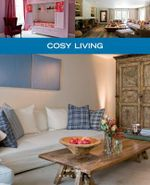 Cosy Living : Home Series 26 - Wim Pauwels