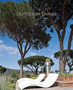 Outdoor Living - Wim Pauwels