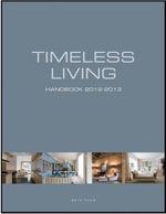 Timeless Living Handbook 2012-2013 : 2012-2013 - Wim Pauwels