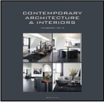 Contemporary Architecture & Interiors Yearbook 2012 : 2012 - Wim Pauwels