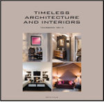 Timeless Architecture and Interiors Yearbook 2012 : 2012 - Wim Pauwels