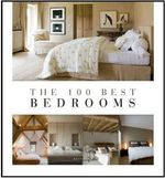 The 100 Best Bedrooms - Wim Pauwels