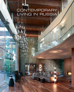 Contemporary Living in Russia : Cold Spring Apothecary's Cookbook of Hand-Crafted ... - Wim Pauwels