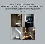 Contemporary Architecture & Interiors : Yearbook 2014 : 6th Edition - Wim Pauwels