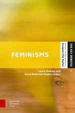 Feminisms : Diversity, Difference and Multiplicity in Contemporary Film Cultures