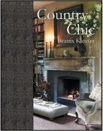 Country Chic : 2012-2013 - Beatrix Kleuver