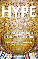 Hype : Bestsellers & Literary Culture