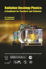 Radiation oncology Physics : A handbook for teachers and Students - International Atomic Energy Agency