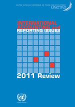 International Accounting and Reporting Issues 2011 : Review - United Nations