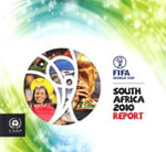 South Africa 2010 Report : FIFA World Cup - United Nations Environment Programme