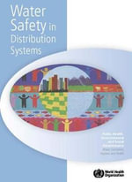 Water Safety in Distribution Systems - World Health Organization