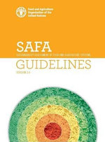 SAFA Guidelines : Sustainability Assessment of Food and Agriculture Systems, Version 3.0 - Food and Agriculture Organization of the United Nations