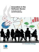 Innovation in the Software Sector : 5th International XML Database Symposium, Xsym 200... - OECD Publishing