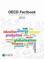 OECD Factbook 2013 2013 : Economic, Environmental and Social Statistics - Organisation for Economic Co-operation and Development
