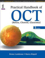Practical Handbook of OCT - Bruno Lumbroso