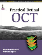 Practical Retinal OCT - Bruno Lumbroso