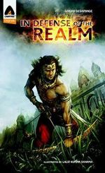 In Defense of the Realm : A Campfire Graphic Novel - Sanjay Deshpande