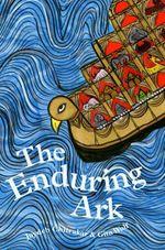 The Enduring Ark - Dr Gita Wolf