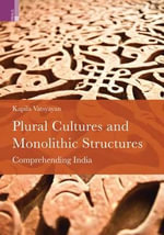Plural Cultures and Monolothic Structures : Mexican American Students Moving from the Margins ... - Kapila Vatsyayan