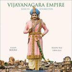 Vijayanagara Empire : Ruins to Resurrection - Raghu Rai