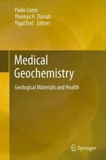 Medical Geochemistry : Mymodernhealth FAQs