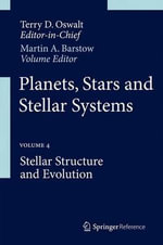 Planets, Stars and Stellar Systems : 15th International Conference on Photosynthesis