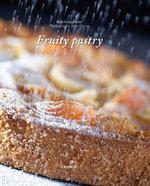 Fruity Pastry - Kris Goegebeur