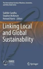 Linking Individual and Global Sustainability