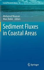 Sediment Fluxes in Coastal Areas