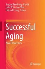 Successful Aging : Asian Perspectives