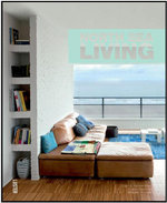 North Sea Living - Sigrid Vandesavel