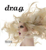 DRAG - Christopher Logan