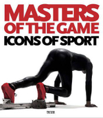 Masters of the Game : Icons of Sport - Birgit Krols
