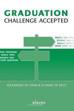 Graduation : Challenge Accepted - Alexander de Haan