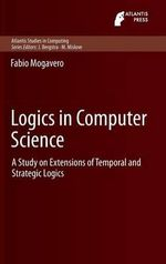 Logics in Computer Science - Fabio Mogavero