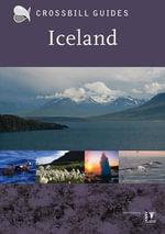 Iceland - Andy Jones