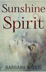 Sunshine Spirit - Barbara Willis