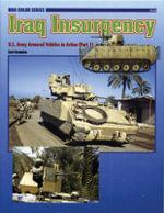 Iraq Insurgency : Pt. 1 - Carl Schulze