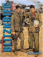 The German Army - Gordon L. Rottman