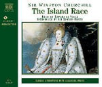 The Island Race - Sir Winston S. Churchill