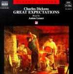 Great Expectations : Classic Fiction - Charles Dickens