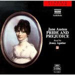 Pride and Prejudice : Classic Fiction S. - Jane Austen