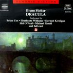 Dracula : Classic Fiction - Bram Stoker