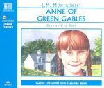 Anne of Green Gables : v. 1 - L. M. Montgomery