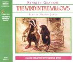 The Wind in the Willows : Junior Classics - Kenneth Grahame