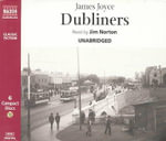 Dubliners (Box Set) - James Joyce