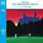 The Enchanted Castle - Edith Nesbit