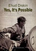 Say it's Possible - Ehud Diskin