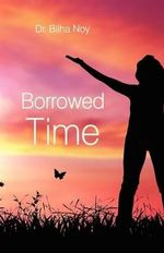 Borrowed Time - Bilha Noy
