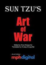 Sun Tzu's : Art of War